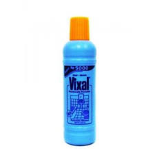 VIXAL P PORSELEN 200ml